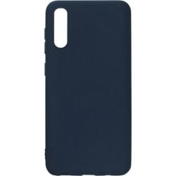 Силикон SA A505 dark blue SMTT
