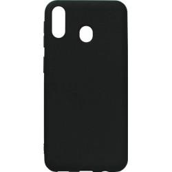 Силикон SA M20 black SMTT