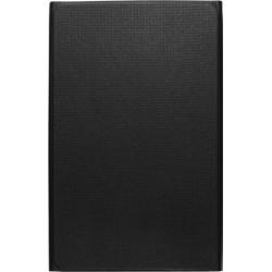Чехол на планшет SA T560/T561 black Book Cover