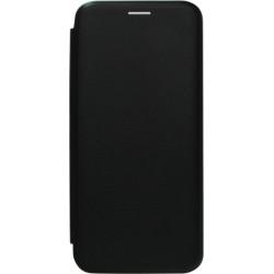Чехол-книжка Xiaomi Redmi Note7 black Wallet