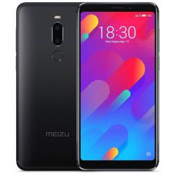 Meizu M8 4/64Gb Black Европейская версия EU GLOBAL Гар. 3 мес.