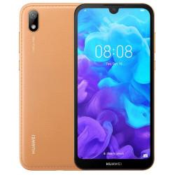 Huawei Y5 2019 2/16 GB Amber Brown UA-UCRF Оф. гарантия 12 мес.