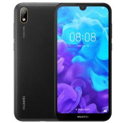 Huawei Y5 2019 2/16 GB Modern Black UA-UCRF Оф. гарантия 12 мес.