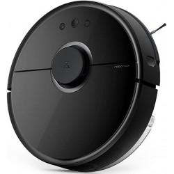 Робот-пылесос Xiaomi Mi RoboRock Sweep One Vacuum Cleaner Black S55 Гарантия 3 месяца