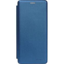 Чехол-книжка SA A920/A9 (2018) blue G-case Ranger
