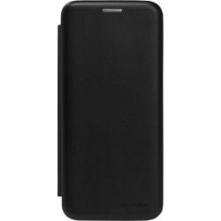 Чехол-книжка SA G950 S8 black G-case Ranger