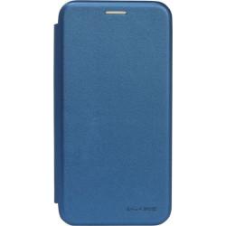 Чехол-книжка SA J3/J320 blue G-case Ranger
