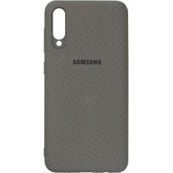 Накладка SA A505 gray Plexus