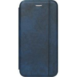 Чехол-книжка SA A505 blue Gelius