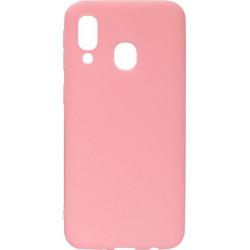 Силикон SA A405 pink Soft Touch