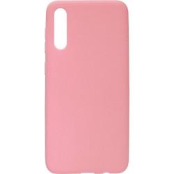 Силикон SA A505 pink Soft Touch