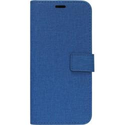 Чехол-книжка SA A205 blue Incore