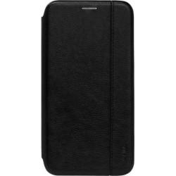 Чехол-книжка Huawei P30 black Gelius