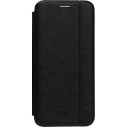 Чехол-книжка Huawei P30 Pro black Gelius