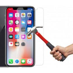 Стекло iPhone 6 Nillkin