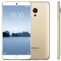 Meizu 15 Lite 4/32Gb Gold Европейская версия EU GLOBAL Гарантия 3 месяца