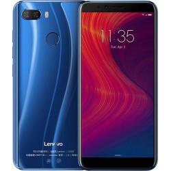 Lenovo K5 Play 3/32GB Blue Гар. 3 мес.