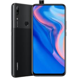 Huawei P Smart Z 4/64GB Midnight Black UA-UCRF Офиц. гар. 12 мес. + FULL-комплект аксессуаров*