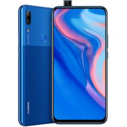 Huawei P Smart Z 4/64GB Sapphire Blue UA-UCRF Офиц. гар. 12 мес. + FULL-комплект аксессуаров*