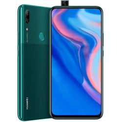 Huawei P Smart Z 4/64GB Emerald Green UA-UCRF Офиц. гар. 12 мес. + FULL-комплект аксессуаров*