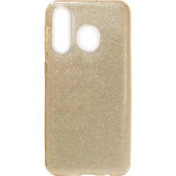 Силикон SA A205/A305 gold Glitter