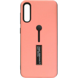 Накладка SA A505 peach Hold Soft Touch