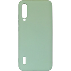 Накладка Xiaomi Mi A3/CC9e mint Soft Case