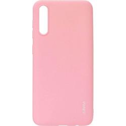 Силикон SA A505 pink Inavi