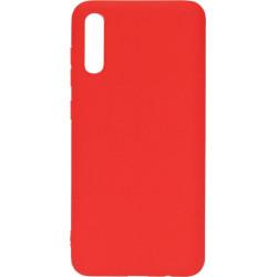 Силикон SA A705 red SMTT