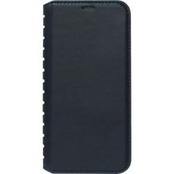 Чехол-книжка Xiaomi Mi A2 Lite/Redmi6 Pro dark blue Leather Folio