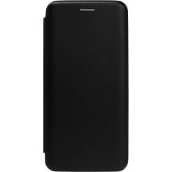 Чехол-книжка Xiaomi Mi9 black Wallet