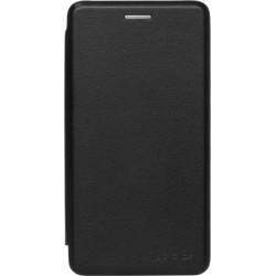 Чехол-книжка Xiaomi Redmi4X black G-case Ranger
