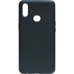 Силикон SA A107 graphite Silicone Case