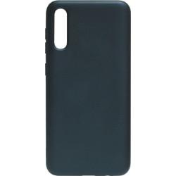 Силикон SA A307 graphite Silicone Case