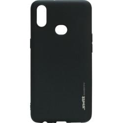 Силикон SA A107 black SMTT