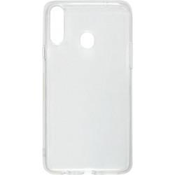 Силикон SA A207 white 0.7mm SMTT