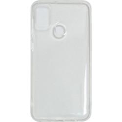 Силикон SA M30s white 0.7mm SMTT