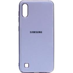 Силикон SA A105/M10 light violet Gloss