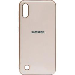 Силикон SA A105/M10 pink sand Gloss
