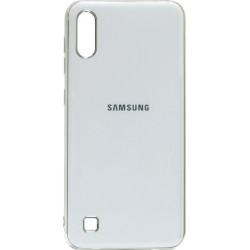 Силикон SA A105/M10 white Gloss