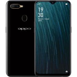 Oppo A5s 3/32GB Black UA-UCRF Оф. гарантия 12 мес.