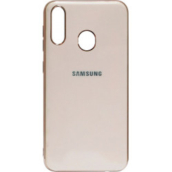 Силикон SA A207 pink sand Gloss