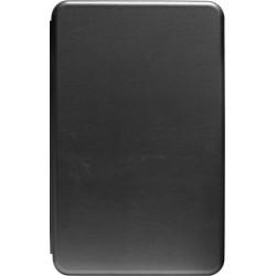Чехол на планшет SA T510/T515 Tab A black Wallet