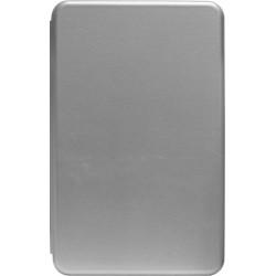 Чехол на планшет SA T510/T515 Tab A gray Wallet