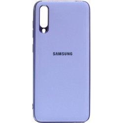 Силикон SA A705 light violet Gloss