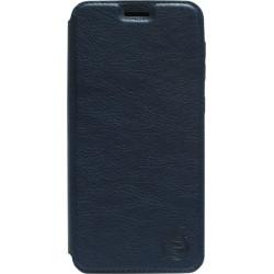 Чехол-книжка Xiaomi Redmi Note 8T dark blue Classic