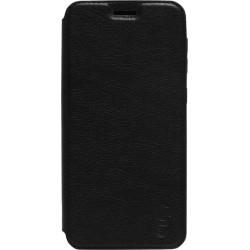 Чехол-книжка Xiaomi Redmi 8 black Classic