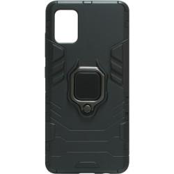 Накладка SA A515 black Magnetic Armor Ring Honor
