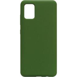 Накладка SA A515 olive Soft Case