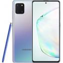 Смартфон Samsung Galaxy Note10 Lite SM-N770F 6/128GB Silver UA-UCRF Оф. гарантия 12 мес.